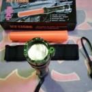 Stun gun laser HY-1158G