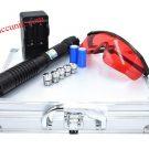Jual Blue laser Biru, Laser pembakar burning laser blue paket