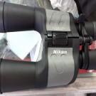 Jual murah Teropong Nikon zoom 10-70×70