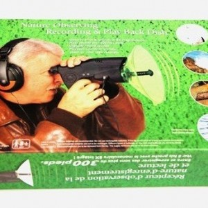 jual Murah Parabola Spy hearing (parabolic)