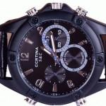 Jam tangan kamera Night Vision spycam Kalep