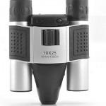 Jual Teropong Kamera digital 10×25 teleskope kamera jarak jauh