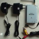 jual CCTV tanpa Kabel Tanpa Inframerah