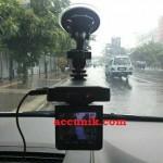 jual Kamera mobil car dvr termurah, ada Infra merah