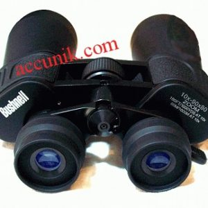 Teropong Bushnell Zoom 10x-90×80
