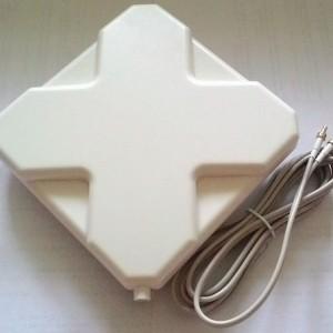 jual Antena Penguat sinyal Modem 4 G Mimo