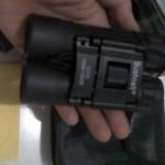 Jual Teropong murah bushnell binocular 12×30 Standar kualitas bagus