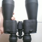 Teropong bushnell ZOOM 10 – 180 x 100