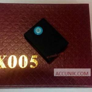 Alat penyadap GSM, Sadap Suara sensor suara 2 arah