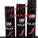 Penyemprot Merica pepper spray 60ml ssemprotan merica