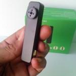 jual kamera Spycam spy cam kancing baju button 8 giga