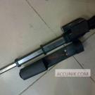 jual Stun gun tongkat baton TW 09 bisa memanjang