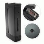 Jual Kamera Spycam Korek HD, Bisa mengeluarkan Bara Api