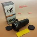 jual Teropong Canon Monocular 35×50 (pembesaran 35x)