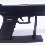 jual Pistol Korek Glock Besar Kokang