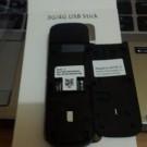 Jual Modem 4G Huawei E3372 4G LTE Cat4 USB Modem (Unlock)