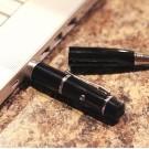Jual Laser pointer Pena 32 giga, pointer serba guna