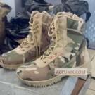 jual Sepatu Magnum Tinggi Loreng (import)