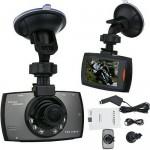Jual Kamera mobil Full HD k1000 layar 2.7 (175)