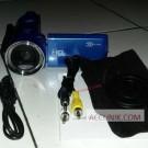 Jual Handy cam Digital Video Camera 20 megapixel