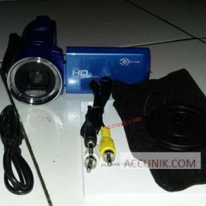 Jual Handy cam Digital Video Camera 20 megapixel