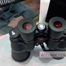 jual Teropong Bushnell 50×50 lensa merah anti radiasi