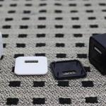 Jual Alat sadap GSM Colokan USB tahan 24 jam power Listrik