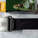Ikat pingang Tactical 511 sport Old type