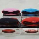 Speaker Bluetooth x 6u Mini V3.0