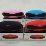 Speaker Bluetooth x 6u Mini V3.0