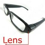 Jual kamera pengintai Spycam Kacamata HD Versi 2 spy sunglases kamera tersembunyi