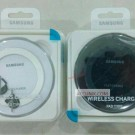 Wireless charger Samsung galaxy S6 dan Note 5