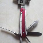 Jual Multi tools Palu tang obeng