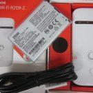 Modem Mifi Vodafone HSPA 3G MiFi 42 Mbps R209 mobile wifi