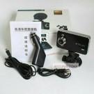 Jual Dashboard kamera Mobil Car DVR k6000
