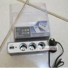 Jual 3 socket + 1 USB triple lighter cigaret Mobil