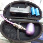 Murah Rokok elektrik elektronik Cangklong k1000