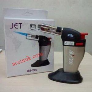 korek Tabung gas Type BS200 murah
