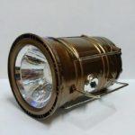 Lampu lentera tarik mini GT Min3 Serbaguna
