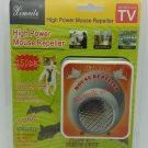 Pengusir Tikus Mouse Repeller Ultra sonic 150db