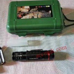 Senter LED T6 Type T-61 Terang sekali