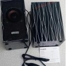 Jual mini Speaker komputer Mini F016 power USB