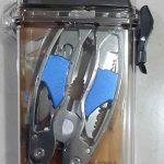 Tang lipat multi tool Y826 alat serba guna