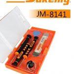 Jual Jakemy Phones Repairing JM-8141