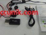 Jual Kamera Super Mini Wireless Ip Camera 720p Hd Wifi Seri New