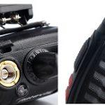 handy Talkie/ walkie talkie Retevis UHF400-470MHz kembaran baofeng888s
