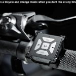 Jual Bluetooth Steering Wheel Remote Control