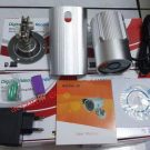 Jual Kamera CCTV Micro SD outdoor (perekam tanpa DVR) Night Vision 5-15 meter