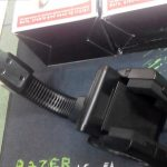 Holder spion Braket Handphone dan GPS Untuk sepeda motor