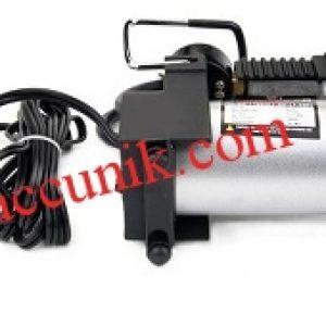 Jual Kompresor udara pompa mobil motor 100 psi real